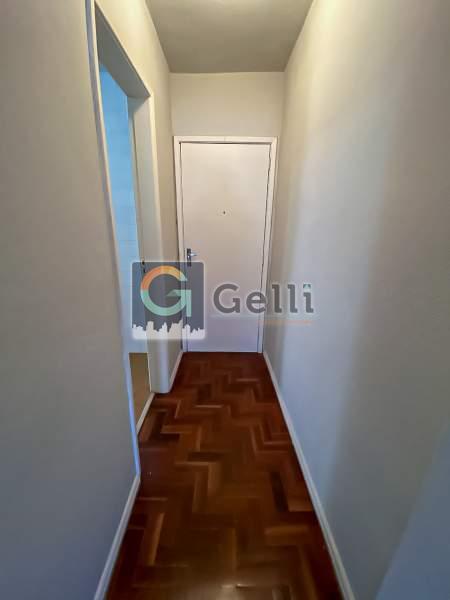 Apartamento para Alugar em Saldanha Marinho, Petrópolis - RJ - Foto 3