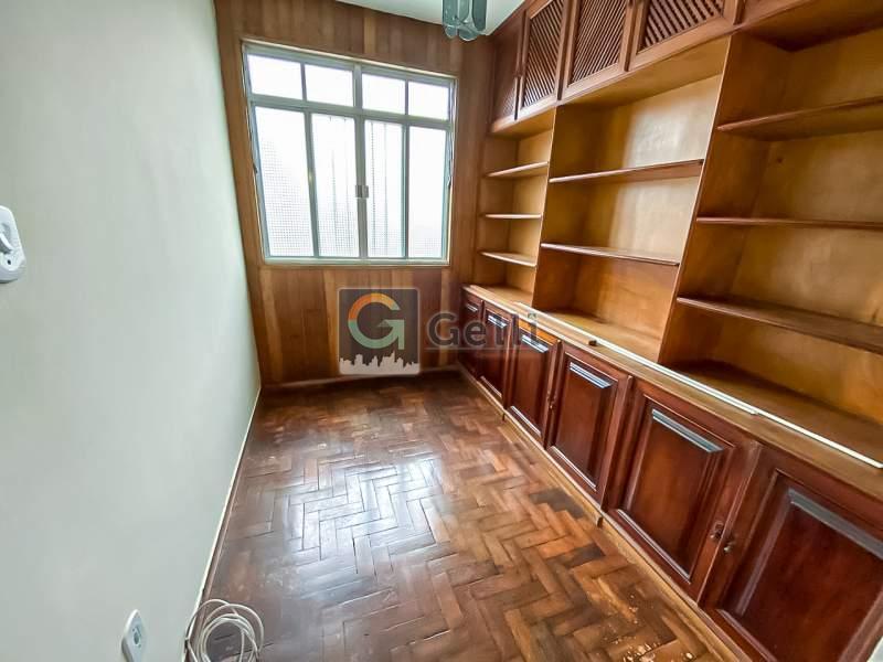 Apartamento para Alugar em Alto da Serra, Petrópolis - RJ - Foto 4