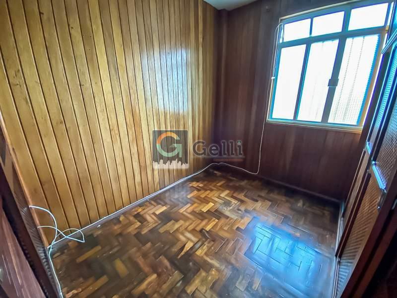 Apartamento para Alugar em Alto da Serra, Petrópolis - RJ - Foto 7