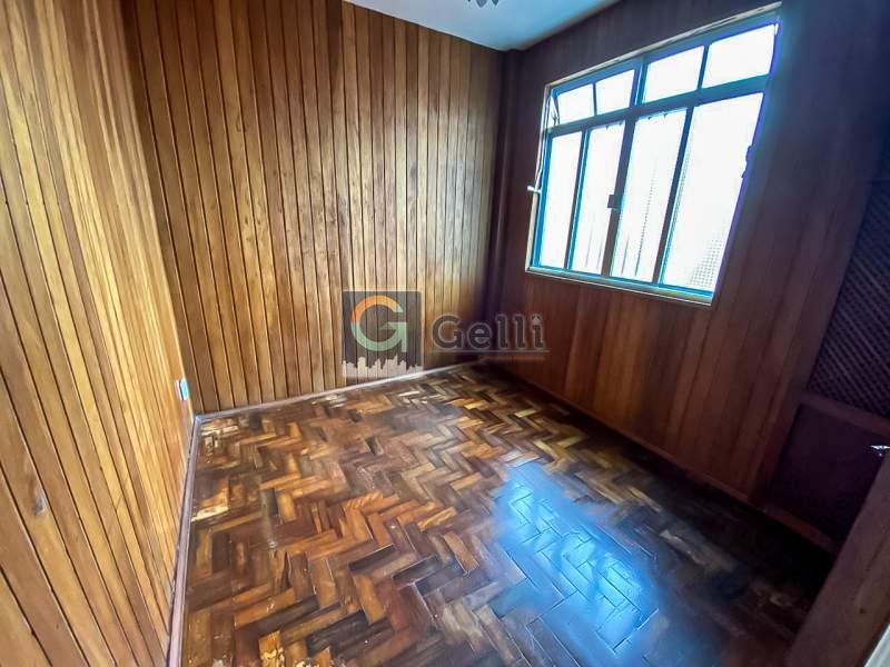 Apartamento para Alugar em Alto da Serra, Petrópolis - RJ - Foto 9
