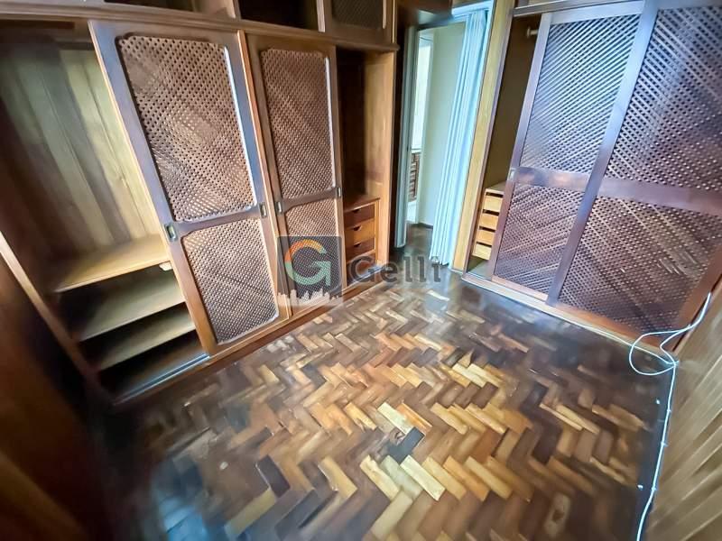 Apartamento para Alugar em Alto da Serra, Petrópolis - RJ - Foto 10
