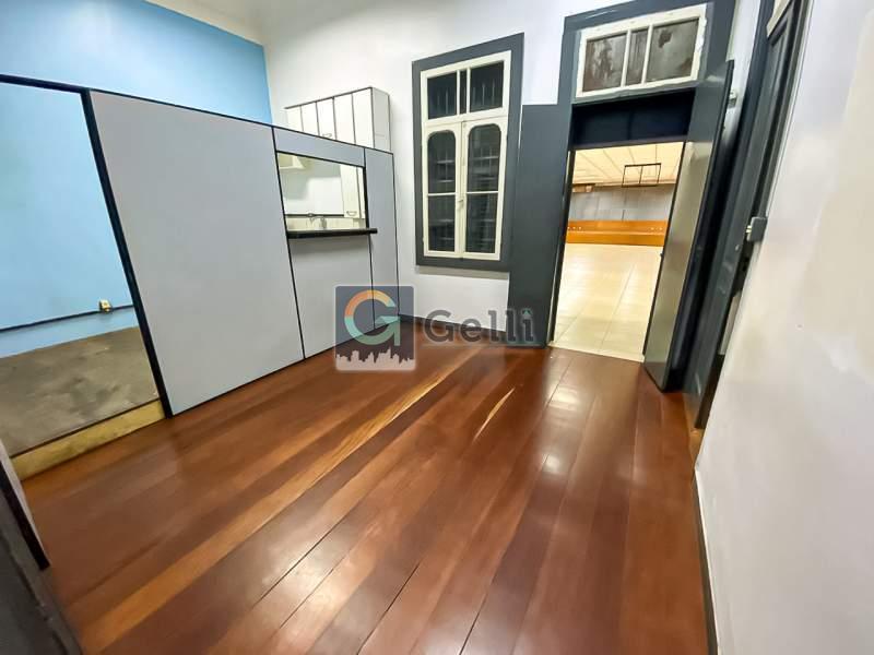 Imóvel Comercial para Alugar em Centro, Petrópolis - RJ - Foto 11
