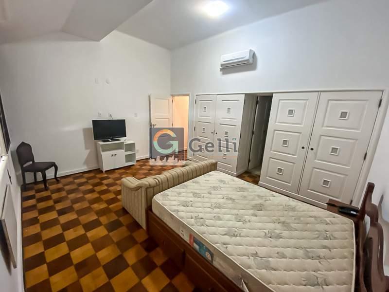 Kitnet / Conjugado para Alugar em Quitandinha, Petrópolis - RJ - Foto 3