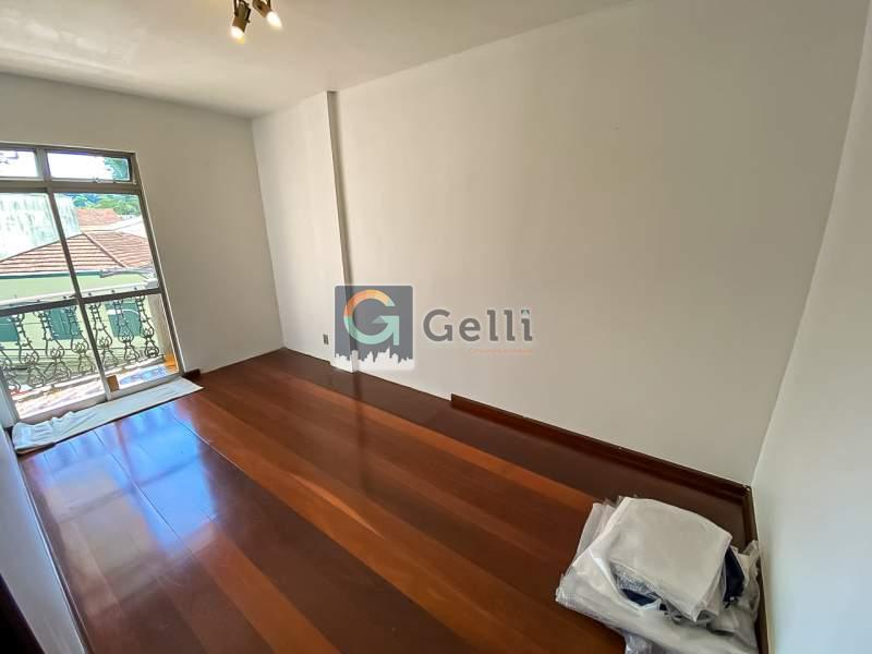Apartamento para Alugar em Valparaíso, Petrópolis - RJ - Foto 15