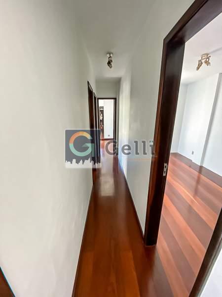 Apartamento para Alugar em Valparaíso, Petrópolis - RJ - Foto 16