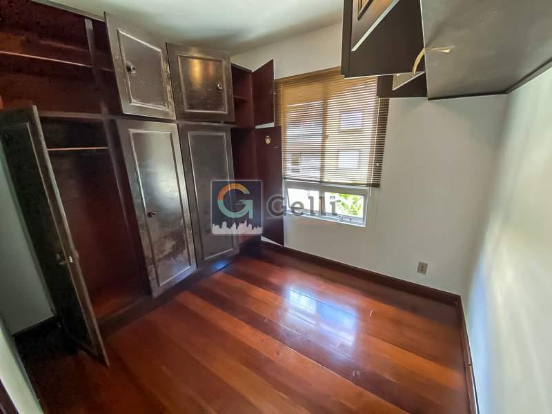 Apartamento para Alugar em Valparaíso, Petrópolis - RJ - Foto 9