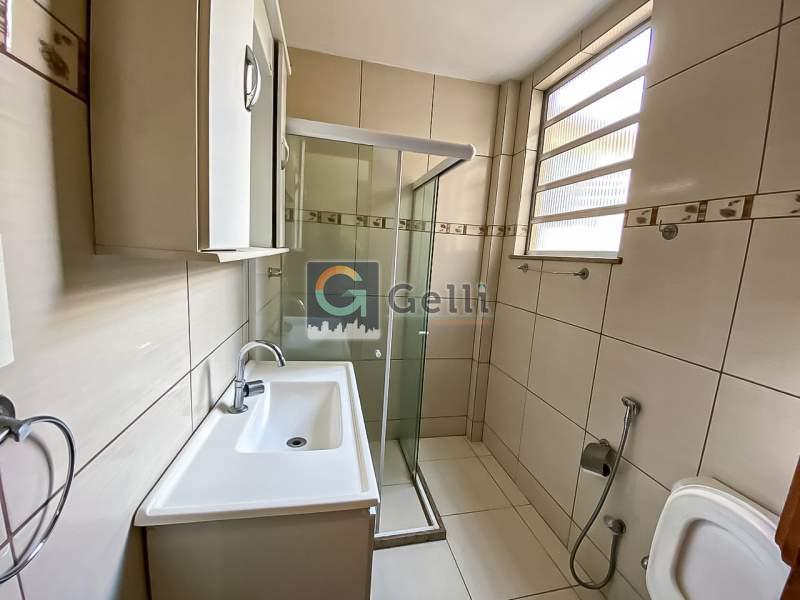 Apartamento para Alugar em Centro, Petrópolis - RJ - Foto 5