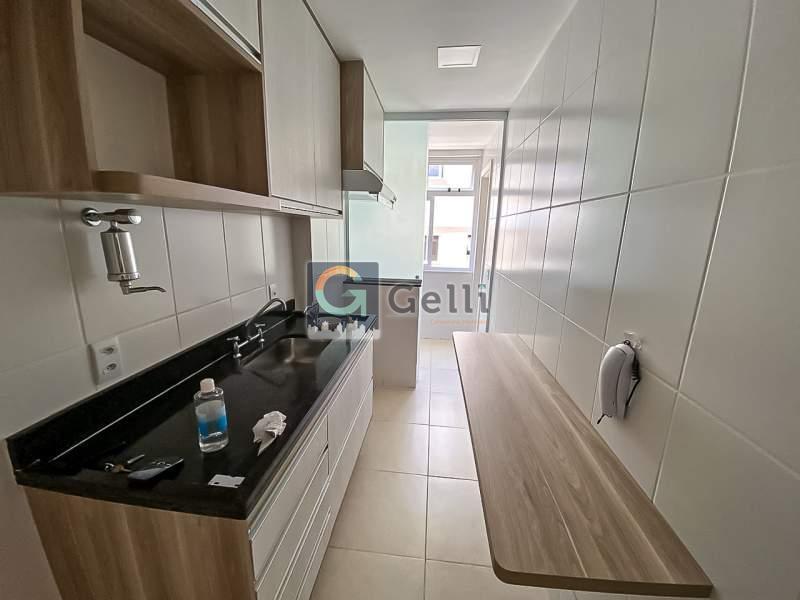 Apartamento para Alugar  à venda em Corrêas, Petrópolis - RJ - Foto 11