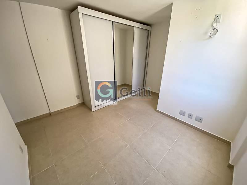 Apartamento para Alugar  à venda em Corrêas, Petrópolis - RJ - Foto 9