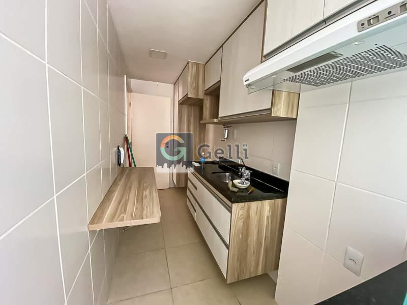 Apartamento para Alugar  à venda em Corrêas, Petrópolis - RJ - Foto 12