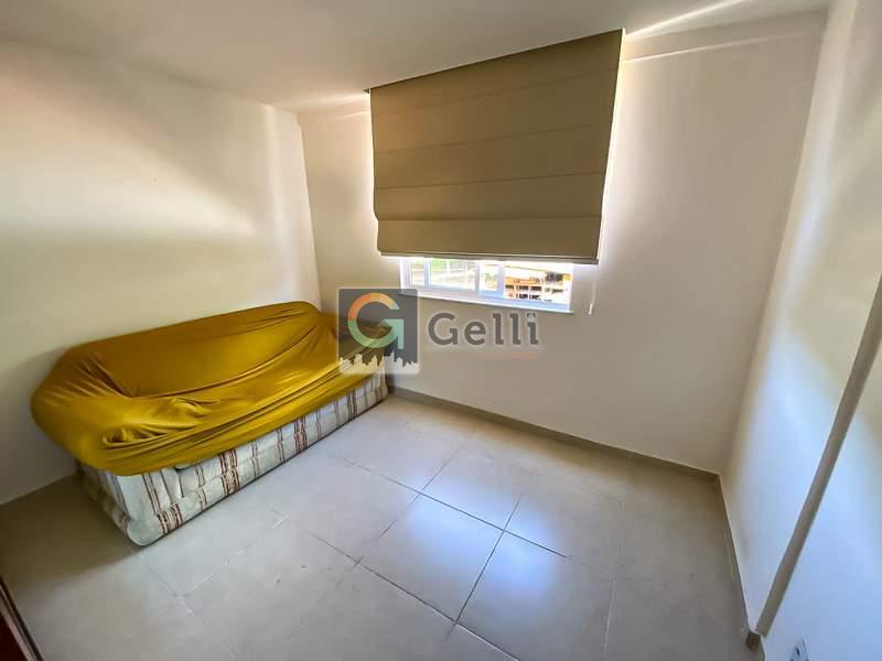 Apartamento para Alugar  à venda em Corrêas, Petrópolis - RJ - Foto 4