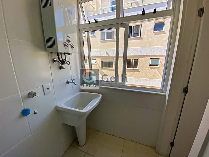Apartamento para Alugar  à venda em Corrêas, Petrópolis - RJ - Foto 13