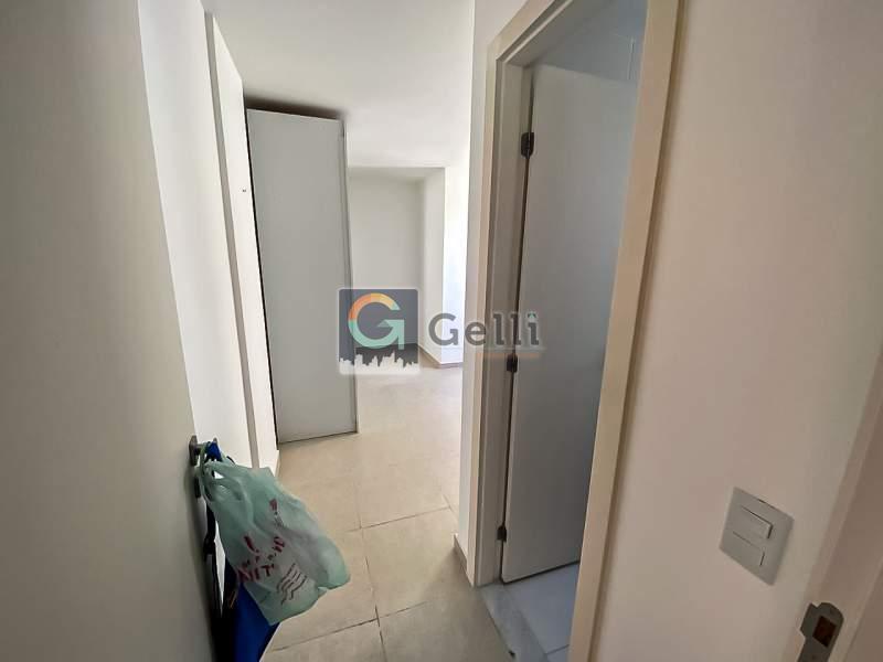 Apartamento para Alugar  à venda em Corrêas, Petrópolis - RJ - Foto 7