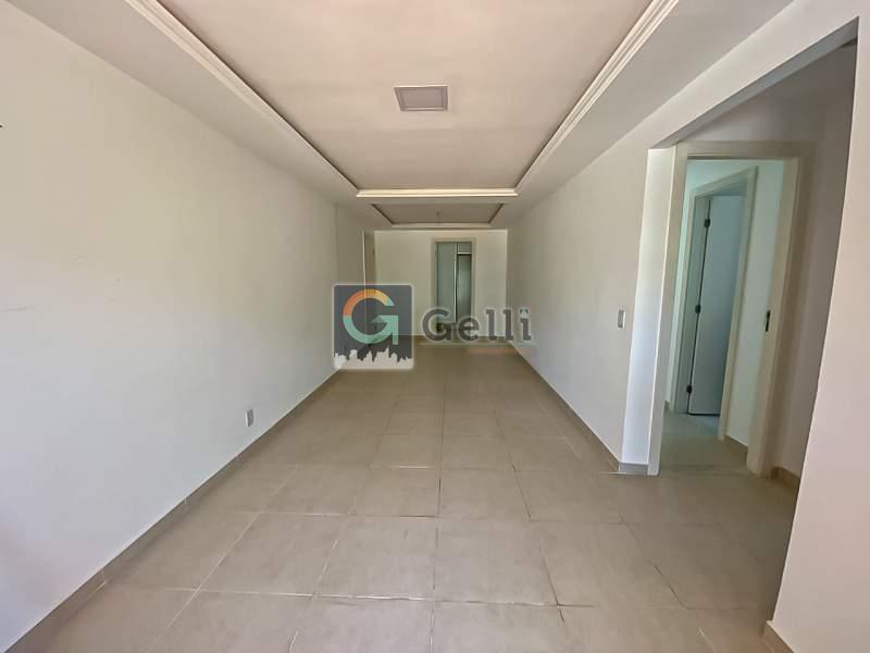 Apartamento para Alugar  à venda em Corrêas, Petrópolis - RJ - Foto 2