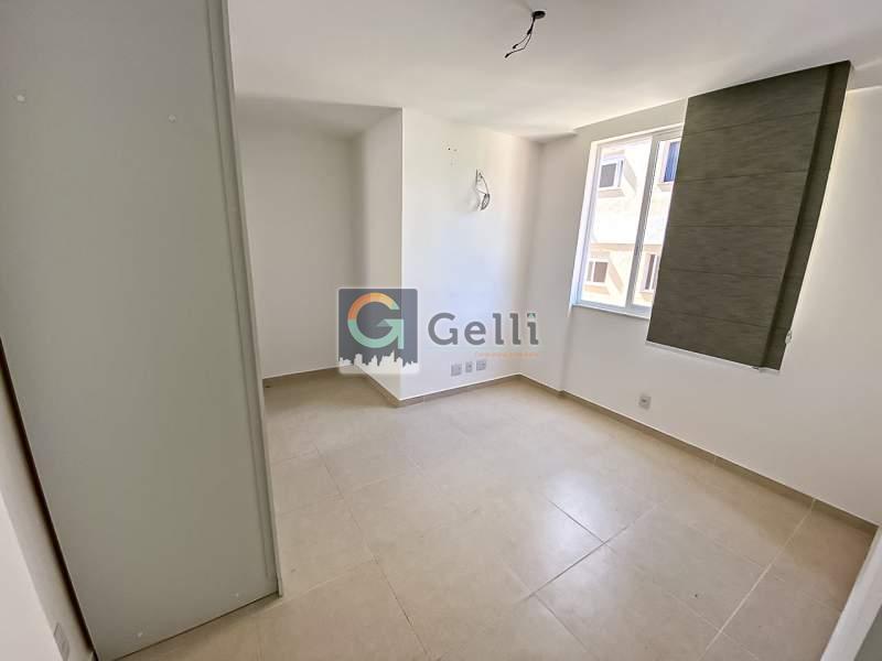 Apartamento para Alugar  à venda em Corrêas, Petrópolis - RJ - Foto 8