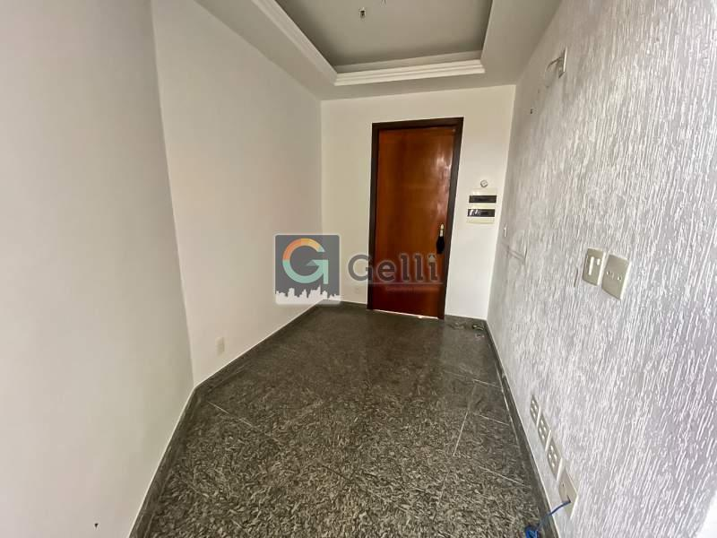 Sala para Alugar em Centro, Petrópolis - RJ - Foto 5