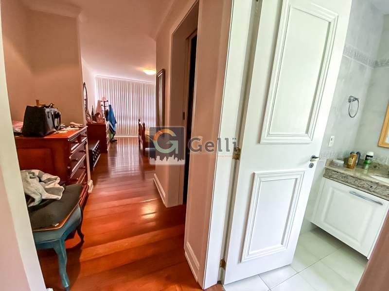 Apartamento à venda em Duarte da Silveira, Petrópolis - RJ - Foto 11