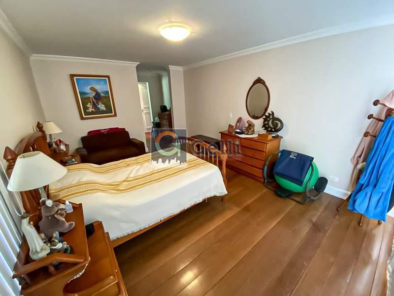 Apartamento à venda em Duarte da Silveira, Petrópolis - RJ - Foto 9