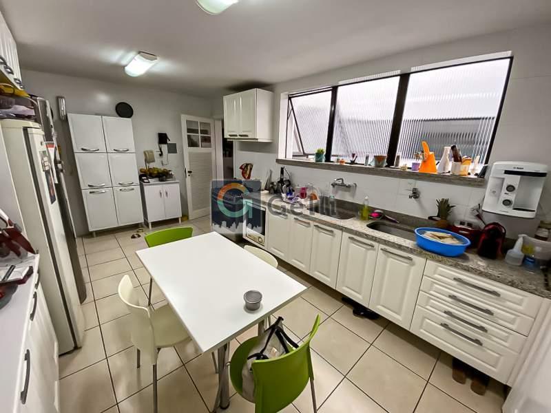 Apartamento à venda em Duarte da Silveira, Petrópolis - RJ - Foto 3