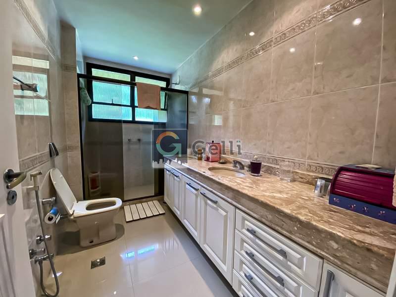 Apartamento à venda em Duarte da Silveira, Petrópolis - RJ - Foto 8