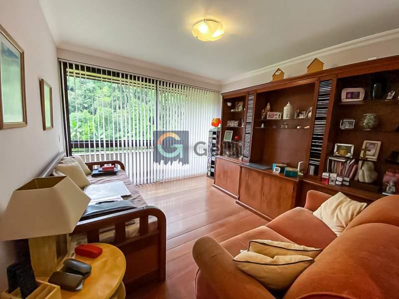 Apartamento à venda em Duarte da Silveira, Petrópolis - RJ - Foto 14
