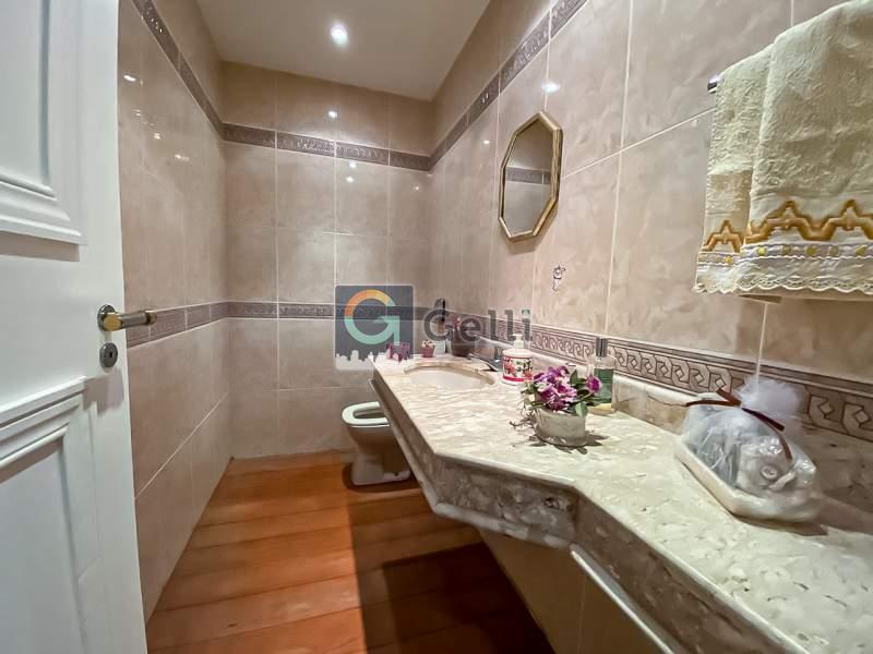 Apartamento à venda em Duarte da Silveira, Petrópolis - RJ - Foto 16