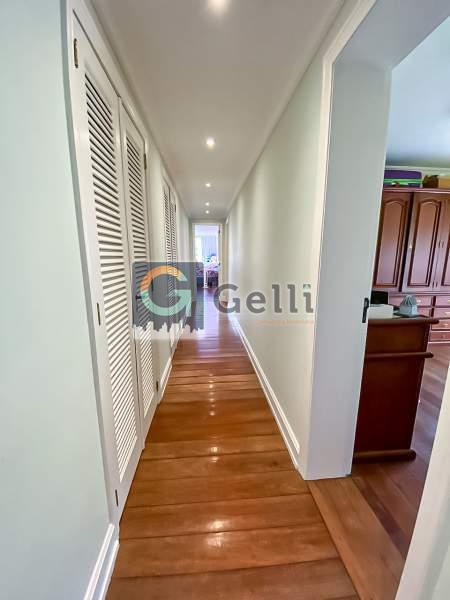 Apartamento à venda em Duarte da Silveira, Petrópolis - RJ - Foto 15
