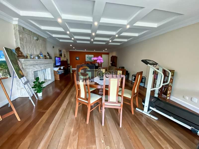 Apartamento à venda em Duarte da Silveira, Petrópolis - RJ - Foto 19