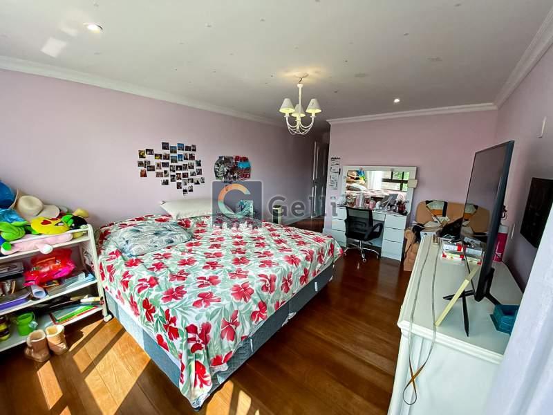 Apartamento à venda em Duarte da Silveira, Petrópolis - RJ - Foto 6