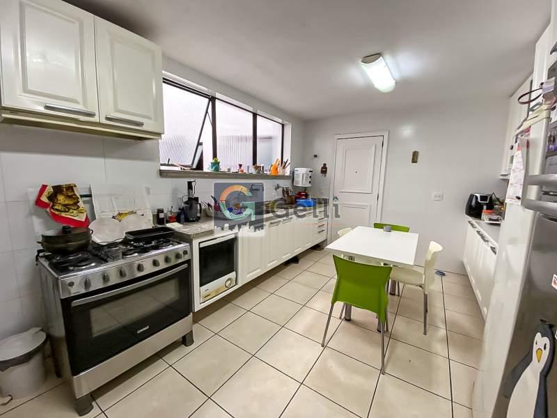 Apartamento à venda em Duarte da Silveira, Petrópolis - RJ - Foto 4