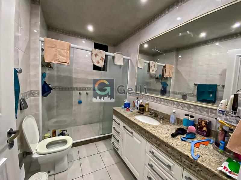 Apartamento à venda em Duarte da Silveira, Petrópolis - RJ - Foto 5