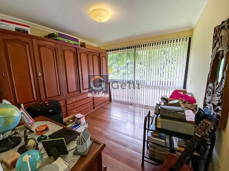 Apartamento à venda em Duarte da Silveira, Petrópolis - RJ - Foto 12