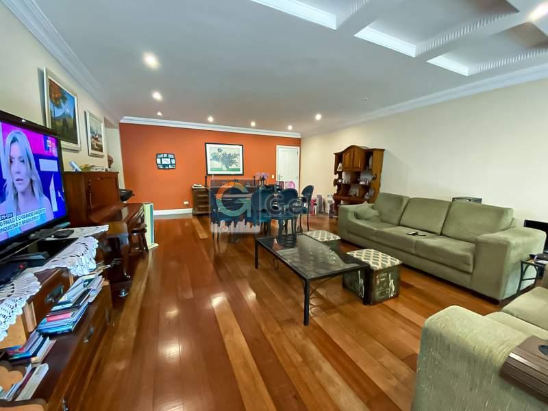 Apartamento à venda em Duarte da Silveira, Petrópolis - RJ - Foto 18