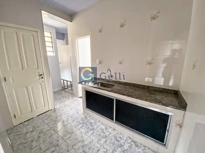 Apartamento à venda em Saldanha Marinho, Petrópolis - RJ - Foto 9