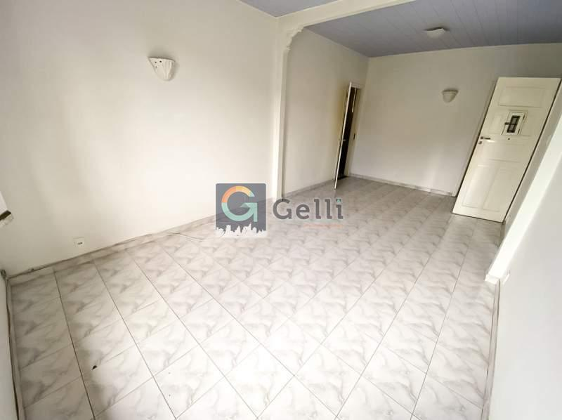 Apartamento à venda em Saldanha Marinho, Petrópolis - RJ - Foto 2