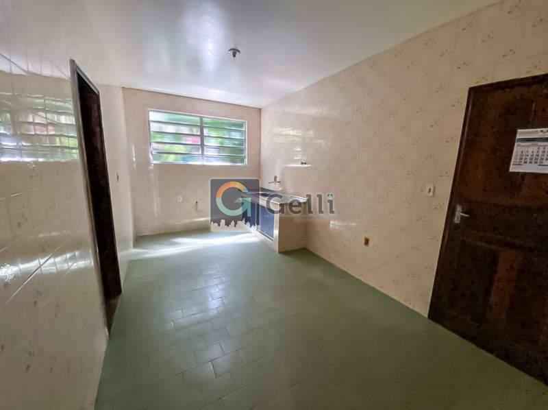 Casa para Alugar em Centro, Petrópolis - RJ - Foto 4