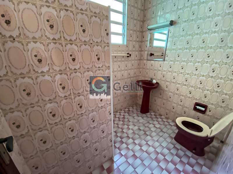 Casa para Alugar em Centro, Petrópolis - RJ - Foto 9