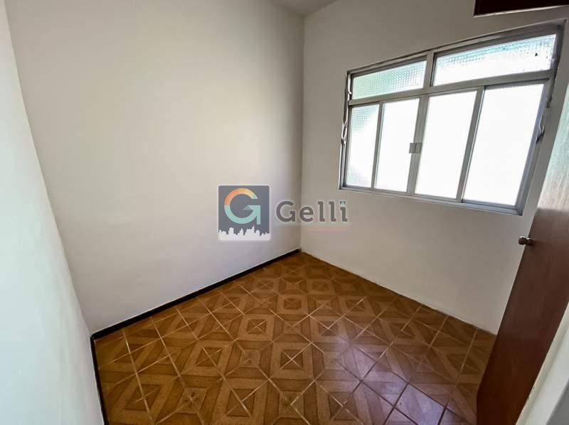 Casa para Alugar em Centro, Petrópolis - RJ - Foto 2