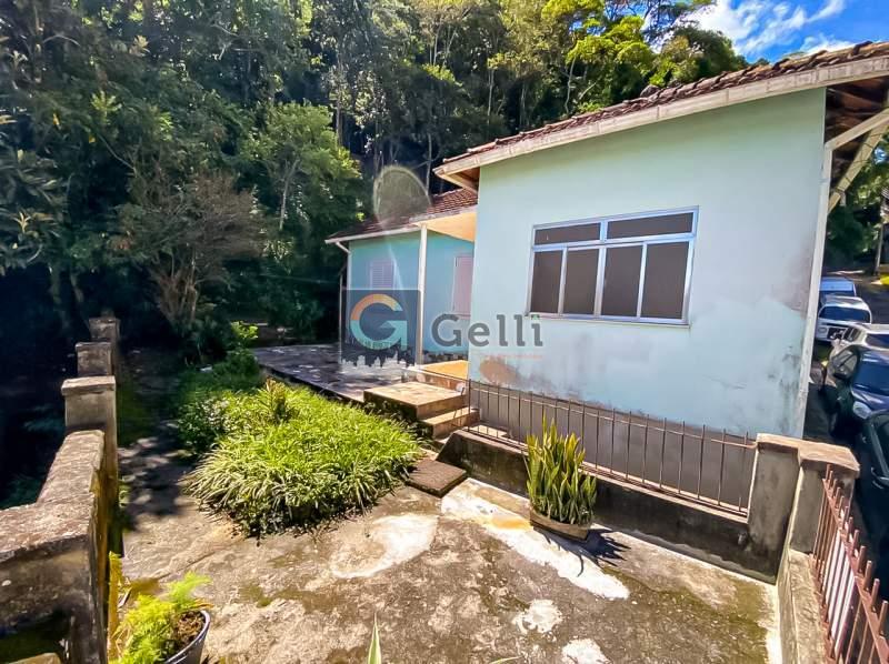 Casa para Alugar em Centro, Petrópolis - RJ - Foto 17