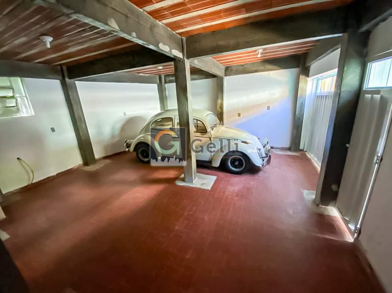 Casa para Alugar em Centro, Petrópolis - RJ - Foto 14