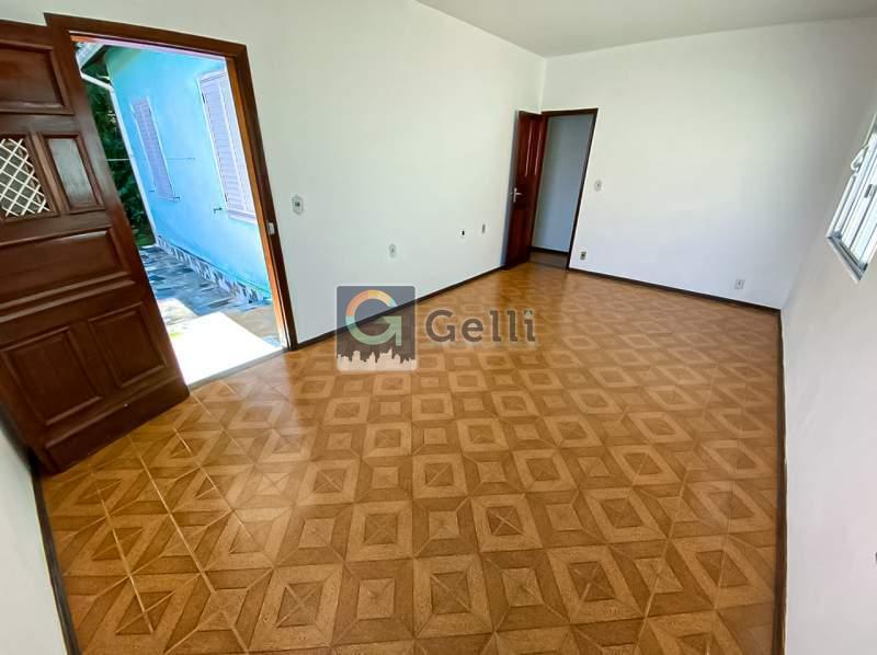 Casa para Alugar em Centro, Petrópolis - RJ - Foto 12