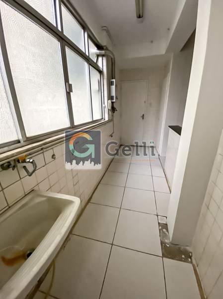 Apartamento para Alugar em Centro, Petrópolis - RJ - Foto 14
