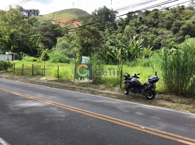 Terreno Comercial para Alugar em Araras, Petrópolis - RJ - Foto 3