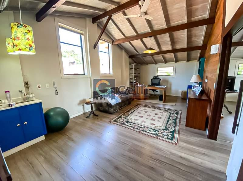 Casa à venda em Valparaíso, Petrópolis - RJ - Foto 10