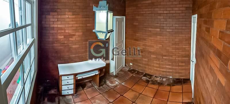 Casa à venda em Alto da Serra, Petrópolis - RJ - Foto 7