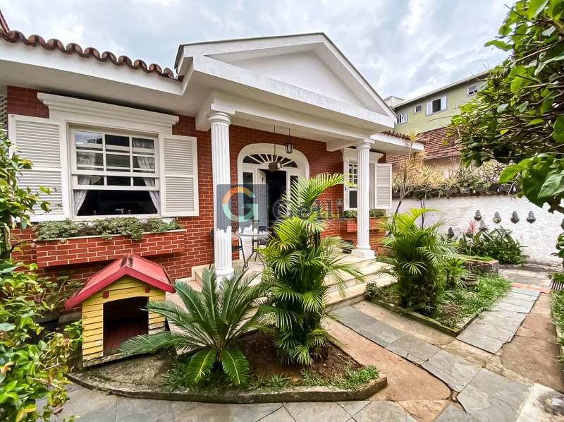 Casa à venda em Alto da Serra, Petrópolis - RJ - Foto 17