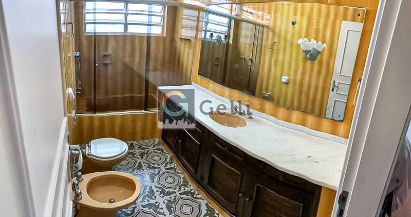 Casa à venda em Alto da Serra, Petrópolis - RJ - Foto 11