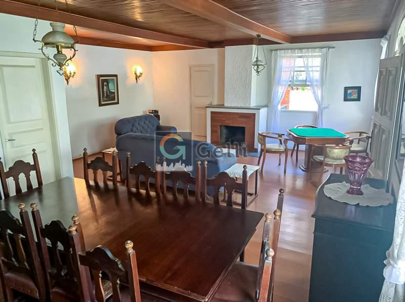 Casa à venda em Alto da Serra, Petrópolis - RJ - Foto 15