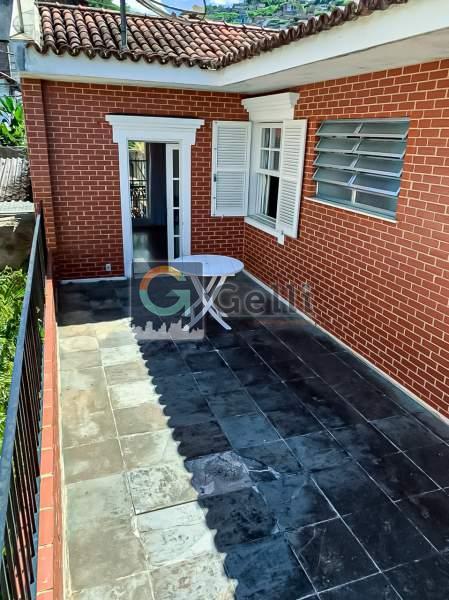 Casa à venda em Alto da Serra, Petrópolis - RJ - Foto 16