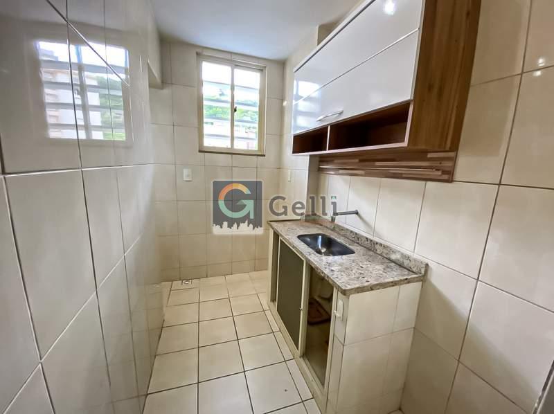 Apartamento para Alugar em Centro, Petrópolis - RJ - Foto 7